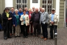 Unser SPD Ortsverein in Aktion